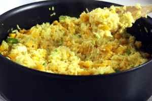 %name turmeric rice