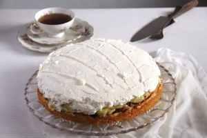 %name apple almond cake pudding