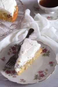 %name apple almond torte