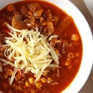 pizza soup cheese e1490707286663 300x300 Recipe Index