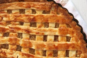 %name treacle tart hogwarts