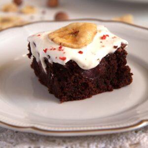 hazelnut cake chocolate e1490706847535 300x300 Recipe Index