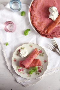 %name beet crepes romanian