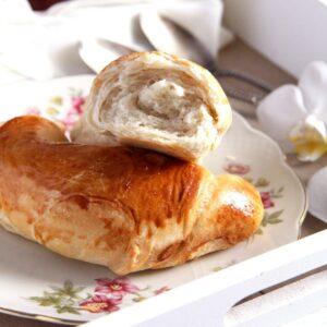 crescent rolls yeast e1490706915266 300x300 Recipe Index
