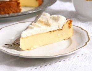 %name crustless cheesecake fgw1