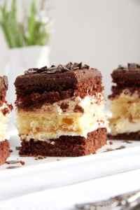 %name layer cake chocolate