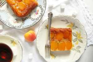 %name easy apricot cake romanian