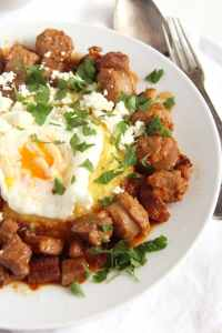 %name moldavian meat stew eggs