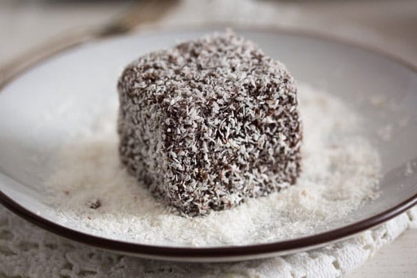 Image result for first snow day chocolate cake