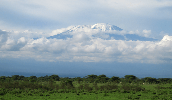 This is Tanzania – Five Reasons You Should Visit