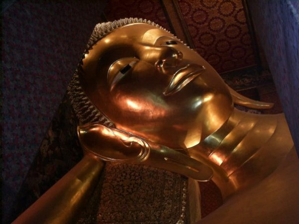 10 Reasons I Love & Hate Bangkok