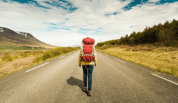 The Traveller vs Tourist Debate (And Why It's a Load of Crap)