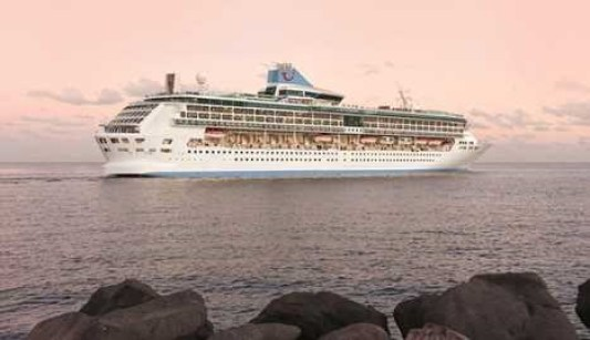 Tips for First Time Traveller's on a Cruise Ship