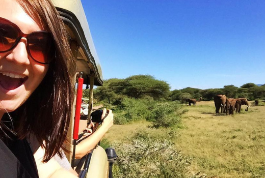 The Truth About Expat Life in Tanzania