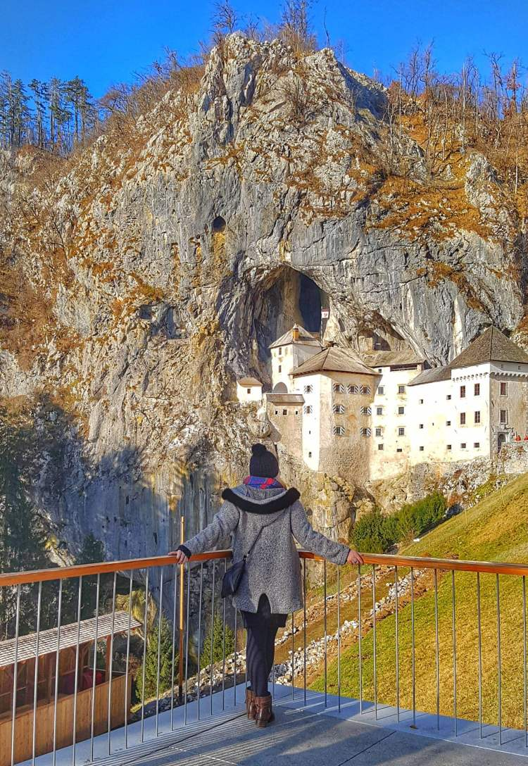 what to see in Slovenia things to do in Slovenia what to do in slovenia beautiful places in slovenia where is tara povey top irish travel blogger