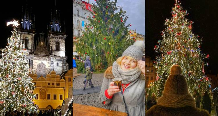 prague christmas markets where is tara povey top irish travel blog