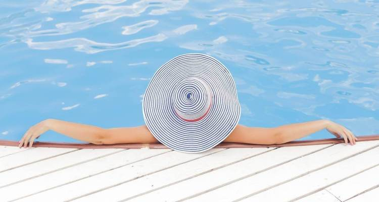 luxury in california where is tara povey top irish travel blog