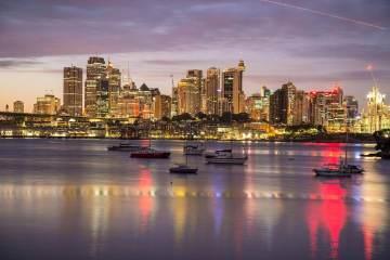 luxury in sydney where is tara povey top irish travel blog