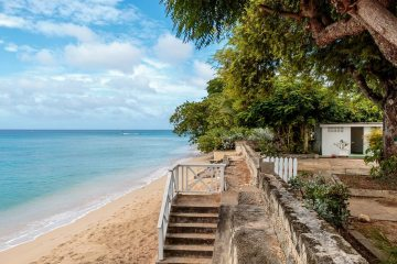 winter sun december holidays where is tara barbados