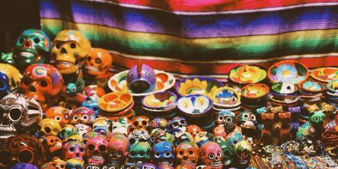 Holiday to Mexico where is tara povey