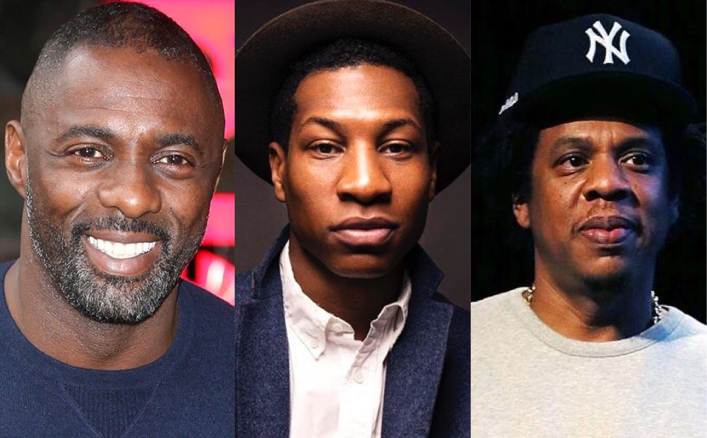 Idris Elba Headlines Cast for Jay-Z Produced Netflix Western 'The Harder They Fall'