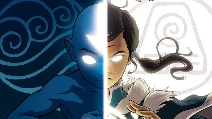 Avatar: The Last Airbender Releasing On Netflix Has Resurrected Debate About The Legend of Korra