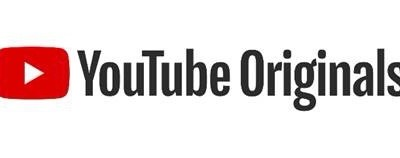 YouTube Originals Announces Special on Racial Justice – First Project from NEW $100M Fund to Amplify Black Voices
