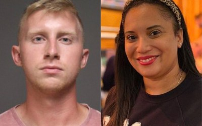 Declan Kot Released On Bail After Killing Marileidy Morel Araujo By Hit-and-Run