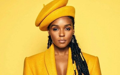 Janelle Monáe Closes The First Season Of HBO's LOVECRAFT COUNTRY With A Virtual Reality Concert Experience