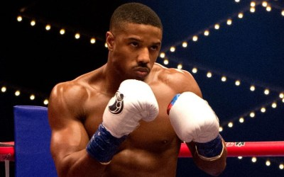 Michael B. Jordan Set To Direct and Star In 'Creed 3'