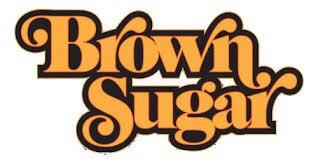 Brown Sugar Is Bringing Season's Greetings This November