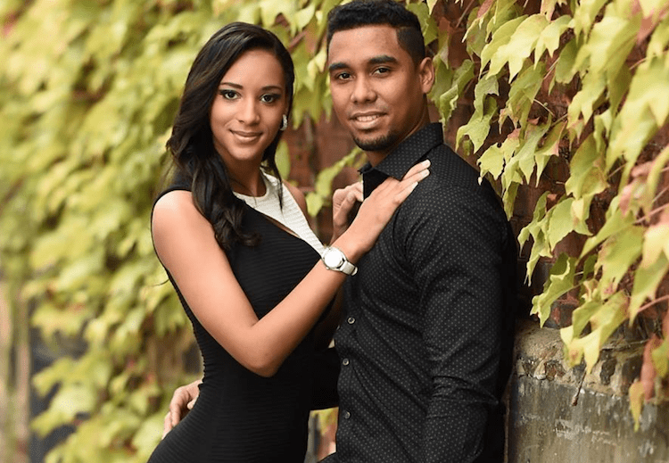 Pedro Talks 'The Family Chantel,'Spin-off Series From 90 Day Fiancé