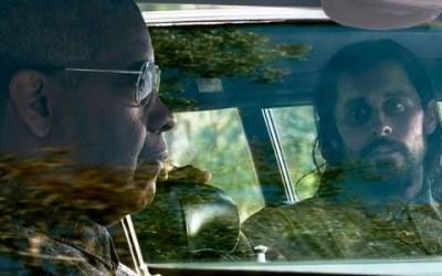 'THE LITTLE THINGS' OFFICIAL TRAILER: Denzel Washington, Jared Leto, and Rami Malek Star in Serial Killer Thriller
