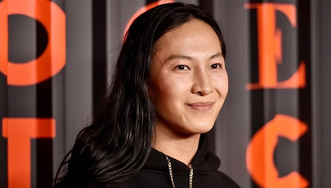 Fashion Designer Alexander Wang Responds To Sexual Assault Accusations