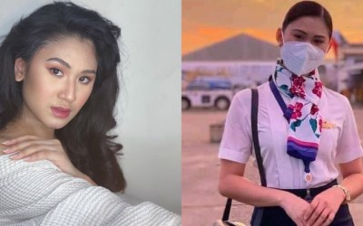 #JusticeForChristineDacera: 23-Year-Old Flight Attendant Found Lifeless in Hotel Bathtub on New Years
