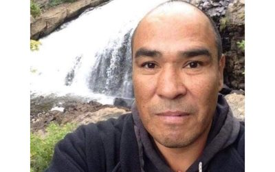 Raphael Andre: Innu Man Freezes To Death After Getting Kicked Out Of Homeless Shelter Due To Nighttime Program Being Suspend Over The COVID-19 Outbreak