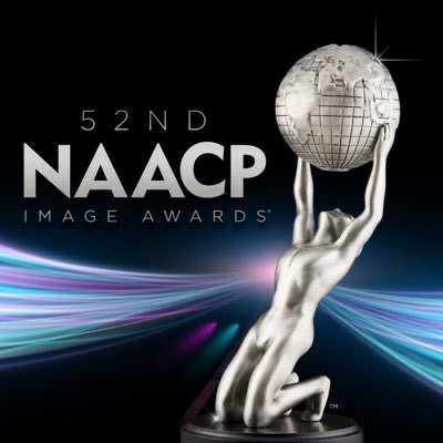 52nd NAACP Image Awards Nominees Announced