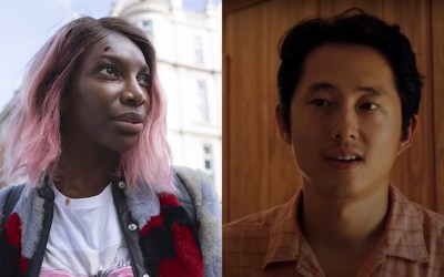 I May Destroy You, Steven Yeun, Da 5 Bloods: Here's a look at the biggest Golden Globe snubs