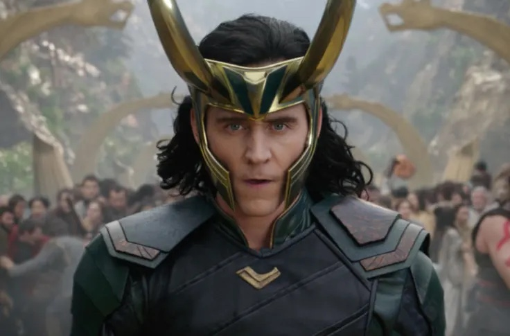 Marvel Studios' 'Loki' to Premiere on Disney+ on June 11th