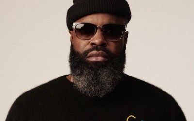"""Black Thought Trends on Twitter After Delusional """"HIP HOP"""" Fan Slanders His Name"""
