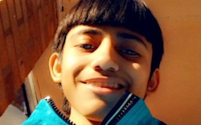 Family members of 13-year-old Adam Toledo ask police to release body cam footage after an officer shot and killed Toledo in Chicago
