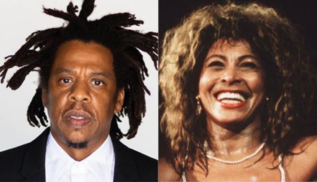 Jay-Z, Tina Turner and more inducted into 2021 Rock & Roll Hall of Fame
