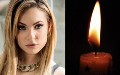 Porn Star Dahlia Sky Found Dead After Suffering Gunshot Wound