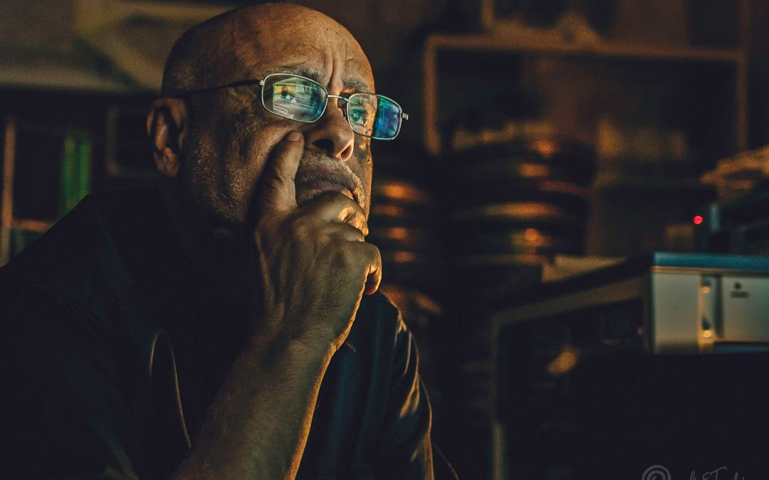 AVA DuVERNAY's ARRAY LAUNCHES LIBERATED TERRITORY: A MASTERCLASS BY HAILE GERIMA