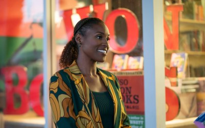 What Is INSECURE FEST? Everything You Should Know About the Festival Celebrating Insecure Final Season