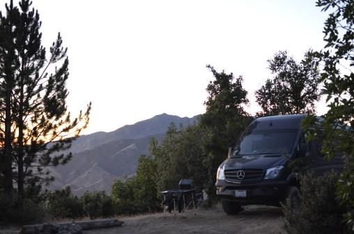 camping-in-big-sur