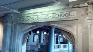 Edward Bates School