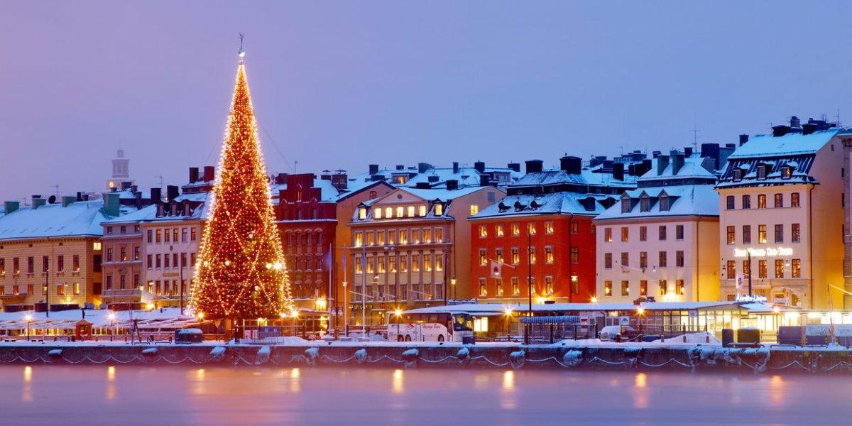 Credits: Ola Ericson /www.stockholmsfoto.se