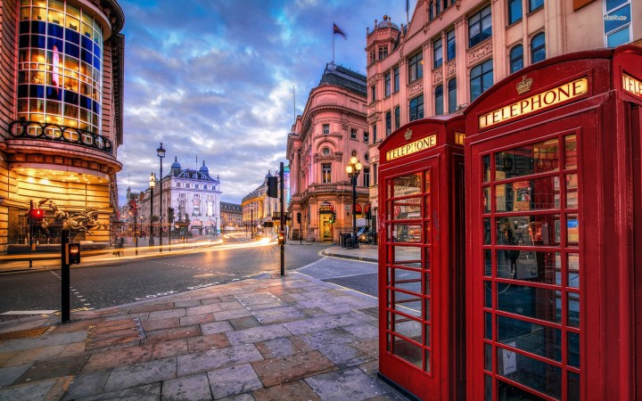 919275-london-wallpaper-1920x1200-for-ipad