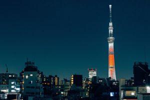 Wherejapan-ญี่ปุ่นไปไหนดี-tokyo-โตเกียว